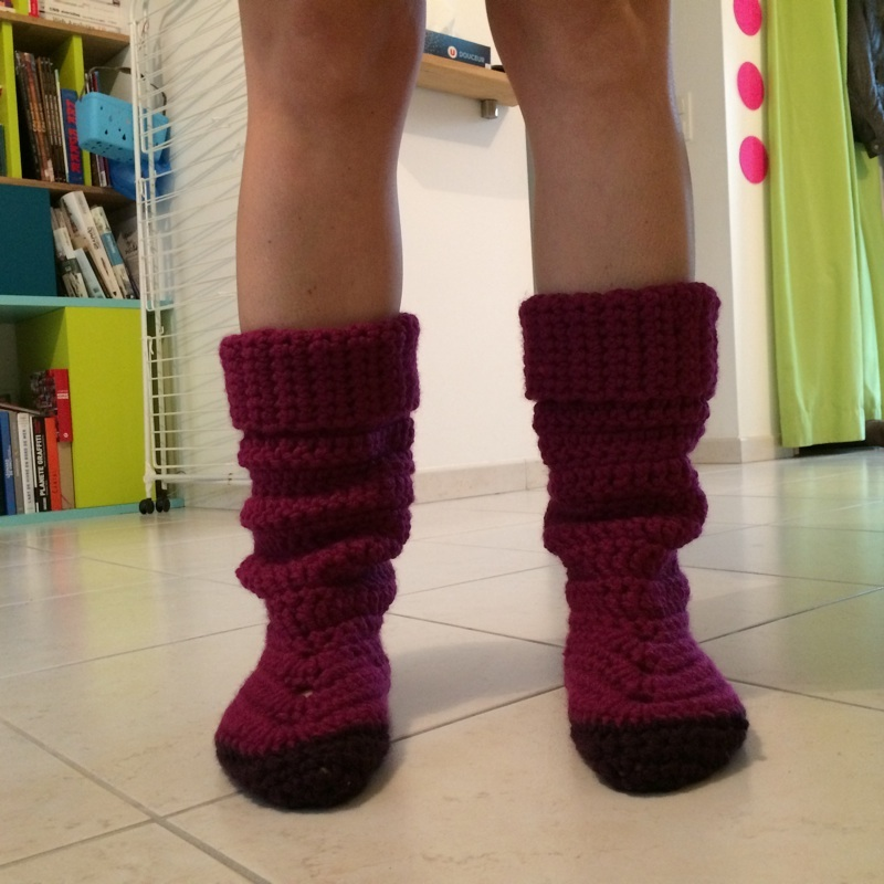 chausson-crochet-02