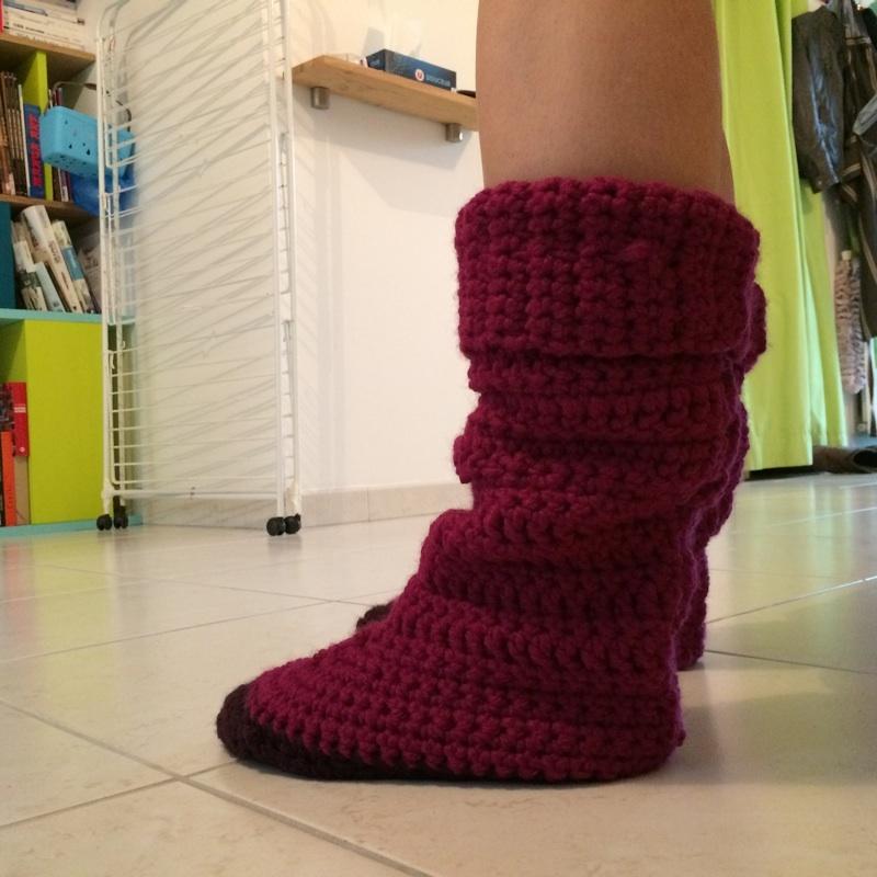 chausson-crochet-03